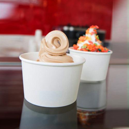 Frenzi Frozen Yogert_3 Ways To Enjoy Frozen Desserts In Fall_03