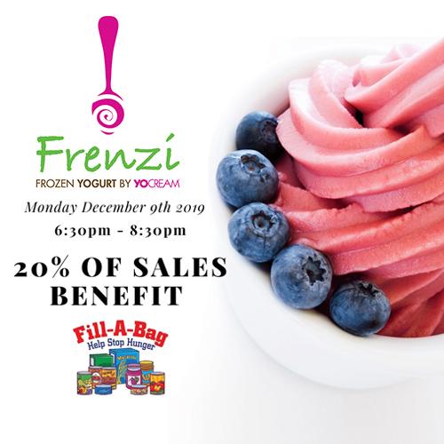 Frenzi Frozen Yogurt_Fill-a-Bag_01